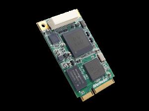 C353W – Mini PCIe