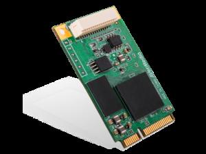 CM311-H – Mini PCIe