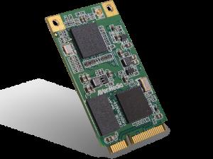 CM313BW – Mini PCIe