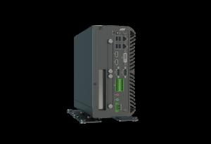 VCO-6011E