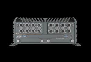 ACO-6010-16L-M12