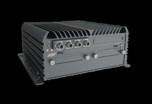 ACO-6011E-4P-M12