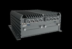 ACO-6011P-8L-M12