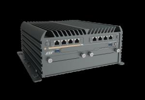 ACO-6011P-8L